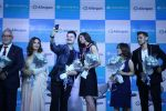 Sushmita Sen at the launch of Cool sculpting at Taj Lands End bandra on 15th Aug 2018 (13)_5b7587e234627.JPG