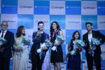 Sushmita Sen at the launch of Cool sculpting at Taj Lands End bandra on 15th Aug 2018 (14)_5b7587e5e26bf.JPG