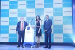 Sushmita Sen at the launch of Cool sculpting at Taj Lands End bandra on 15th Aug 2018 (3)_5b7587c729fca.JPG