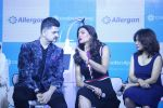 Sushmita Sen at the launch of Cool sculpting at Taj Lands End bandra on 15th Aug 2018 (5)_5b7587cd7e5c5.JPG