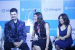 Sushmita Sen at the launch of Cool sculpting at Taj Lands End bandra on 15th Aug 2018 (8)_5b7587d64c4e1.JPG