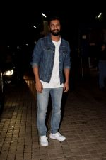 Vicky Kaushal at the Screening of Gold in pvr juhu on 14th Aug 2018 (43)_5b7527abb475c.JPG