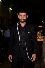 Vineet Kumar Singh at the Screening of Gold in pvr juhu on 14th Aug 2018 (33)_5b7527ad0e493.JPG