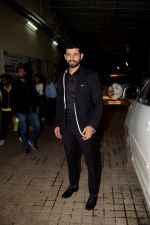 Vineet Kumar Singh at the Screening of Gold in pvr juhu on 14th Aug 2018 (34)_5b7527afdc84a.JPG