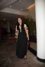 at Manish Malhotra's party in his bandra home on 14th Aug 2018