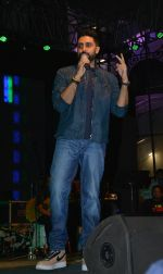 Abhishek Bachchan at Manmarziyaan Music Concert in NM College In Juhu on 19th Aug 2018 (20)_5b7a745be8aca.jpg