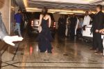 Alia Bhatt at Priyanka Chopra_s Engagement Party on 18th Aug 2018 (1)_5b7a6f4b70d1c.JPG