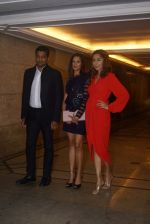 Anusha Dandekar at Priyanka Chopra_s Engagement Party on 18th Aug 2018 (69)_5b7a6f75223b8.JPG