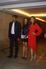 Anusha Dandekar at Priyanka Chopra_s Engagement Party on 18th Aug 2018 (70)_5b7a6f789c504.JPG