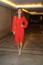 Anusha Dandekar at Priyanka Chopra_s Engagement Party on 18th Aug 2018 (73)_5b7a6f83b1aca.JPG