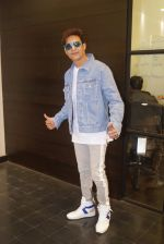Jimmy Shergill at the promotion of film Happy Bhaag Jayegi Returns on 18th Aug 2018 (46)_5b7a66d28481c.JPG