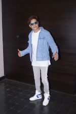 Jimmy Shergill at the promotion of film Happy Bhaag Jayegi Returns on 18th Aug 2018 (47)_5b7a66d63dc2b.JPG