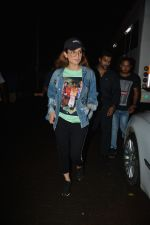 Kangana Ranaut spotted at bandra on 17th Aug 2018 (9)_5b7a67076614c.JPG