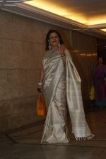 Madhu Chopra at Priyanka Chopra_s Engagement Party on 18th Aug 2018 (46)_5b7a6f9f0a71a.JPG