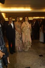 Mukesh Ambani, Nita Ambani, Isha Ambani at Priyanka Chopra_s Engagement Party on 18th Aug 2018 (108)_5b7a7003cd14b.JPG