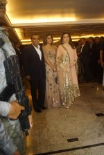 Mukesh Ambani, Nita Ambani, Isha Ambani at Priyanka Chopra_s Engagement Party on 18th Aug 2018 (120)_5b7a700df3099.JPG
