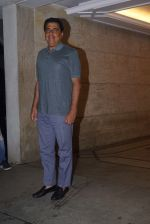 Ronnie Screwvala at Priyanka Chopra_s Engagement Party on 18th Aug 2018 (81)_5b7a70272a55e.JPG