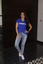 Sonakshi Sinha at the promotion of film Happy Bhaag Jayegi Returns on 18th Aug 2018 (65)_5b7a6767b78fd.JPG