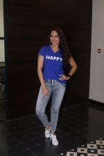 Sonakshi Sinha at the promotion of film Happy Bhaag Jayegi Returns on 18th Aug 2018 (66)_5b7a676ade51d.JPG
