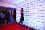 Sushmita Sen at the launch of Cool sculpting at Taj Lands End bandra on 16th Aug 2018 (1)_5b7a6236207ef.jpg