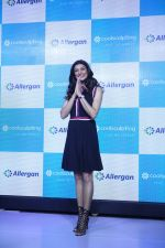 Sushmita Sen at the launch of Cool sculpting at Taj Lands End bandra on 16th Aug 2018 (11)_5b7a627769b40.JPG