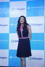 Sushmita Sen at the launch of Cool sculpting at Taj Lands End bandra on 16th Aug 2018 (12)_5b7a627c8b2ff.JPG