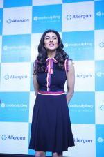 Sushmita Sen at the launch of Cool sculpting at Taj Lands End bandra on 16th Aug 2018 (13)_5b7a62824c0b2.JPG