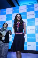 Sushmita Sen at the launch of Cool sculpting at Taj Lands End bandra on 16th Aug 2018 (14)_5b7a6287bef9e.JPG