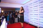 Sushmita Sen at the launch of Cool sculpting at Taj Lands End bandra on 16th Aug 2018 (3)_5b7a6244ba7d8.JPG