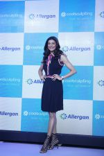 Sushmita Sen at the launch of Cool sculpting at Taj Lands End bandra on 16th Aug 2018 (4)_5b7a624a29160.JPG