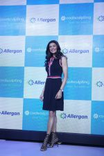 Sushmita Sen at the launch of Cool sculpting at Taj Lands End bandra on 16th Aug 2018 (5)_5b7a6252d8354.JPG