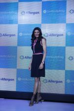 Sushmita Sen at the launch of Cool sculpting at Taj Lands End bandra on 16th Aug 2018 (7)_5b7a6262beaf2.JPG