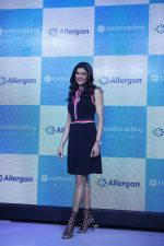 Sushmita Sen at the launch of Cool sculpting at Taj Lands End bandra on 16th Aug 2018 (8)_5b7a626a4d22f.JPG