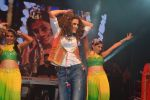 Taapsee Pannu at Manmarziyaan Music Concert in NM College In Juhu on 19th Aug 2018 (38)_5b7a74a281075.jpg