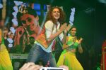 Taapsee Pannu at Manmarziyaan Music Concert in NM College In Juhu on 19th Aug 2018 (39)_5b7a74a84922c.jpg
