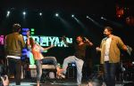 Taapsee Pannu, Anurag Kashyap at Manmarziyaan Music Concert in NM College In Juhu on 19th Aug 2018 (36)_5b7a74d668308.jpg