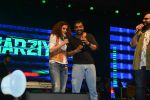 Taapsee Pannu, Anurag Kashyap at Manmarziyaan Music Concert in NM College In Juhu on 19th Aug 2018 (37)_5b7a74caba62b.jpg