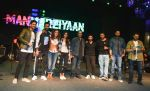 Vicky Kaushal at Manmarziyaan Music Concert in NM College In Juhu on 19th Aug 2018 (10)_5b7a74cc4f6a0.jpg