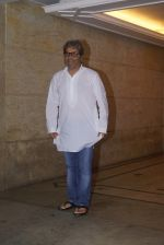 Vishal Bharadwaj at Priyanka Chopra_s Engagement Party on 18th Aug 2018 (59)_5b7a70686df4a.JPG