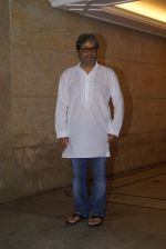 Vishal Bharadwaj at Priyanka Chopra_s Engagement Party on 18th Aug 2018 (60)_5b7a706b35fad.JPG