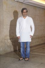 Vishal Bharadwaj at Priyanka Chopra_s Engagement Party on 18th Aug 2018 (61)_5b7a706e02c33.JPG