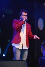 at Manmarziyaan Music Concert in NM College In Juhu on 19th Aug 2018 (15)_5b7a747d2a699.jpg
