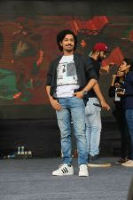 Riddhi Sen promotes her film Helicopter Eela at Umang festival in NM college ,vileparle on 20th Aug 2018 (1)_5b7bc1e701696.JPG