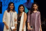 Manasi Scott, Roshni Chopra, Shonali Nagrani at AM PM BY ANKUR & PRIYANKA MODI RUNWAY at Lakme Fashion Week on 22nd Aug 2018 (21)_5b8168a6a1d12.JPG