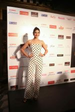 Aahana Kumra at Miss Diva 2018 subcontest at Lord of Drinks in lower parel on 24th Aug 2018 (10)_5b83855623fb6.jpg