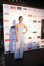 Aahana Kumra at Miss Diva 2018 subcontest at Lord of Drinks in lower parel on 24th Aug 2018 (11)_5b838559abc64.jpg
