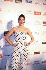 Aahana Kumra at Miss Diva 2018 subcontest at Lord of Drinks in lower parel on 24th Aug 2018 (8)_5b83854dcf730.jpg