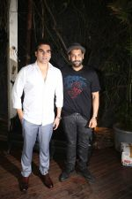 Arbaaz Khan at Fundraiser for Kerala in B lounge juhu on 24th Aug 2018 (3)_5b83857771bb7.jpg