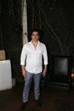 Arbaaz Khan at Fundraiser for Kerala in B lounge juhu on 24th Aug 2018 (7)_5b838584f0669.jpg