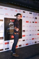 Freddy Daruwala at Miss Diva 2018 subcontest at Lord of Drinks in lower parel on 24th Aug 2018 (19)_5b83857d6ba2b.jpg